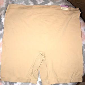 🆕 Cacique Shorts 🛍